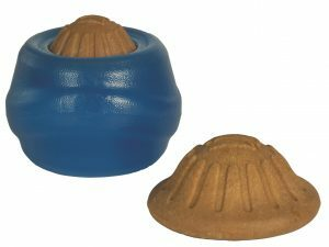 Starmark Treat Ball Ø 9,5cm M