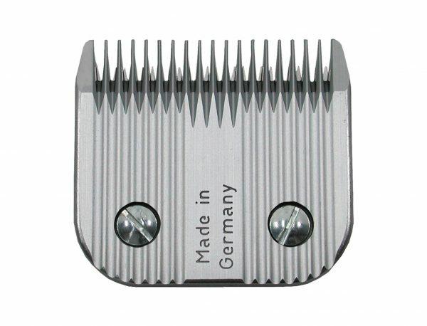 Scheerkop snijlengte 3mm(Max 45&50)