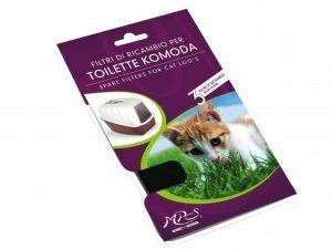 MPS Filter voor toilethuis Komoda (3)