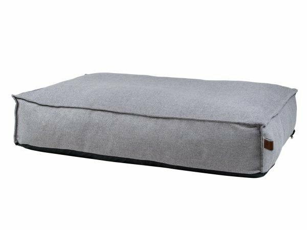 Matras Stargaze Nut Grey 100x70cm