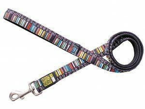Leiband Barcode M 20mmx120cm