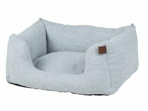 Hondenmand Snooze Silver Spoon 60x50cm