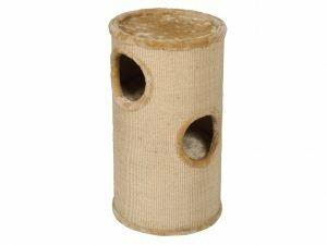 Kattenklim Datsu beige Ø38 x 70 cm