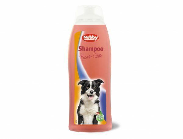Shampoo Border Collie 300 ml