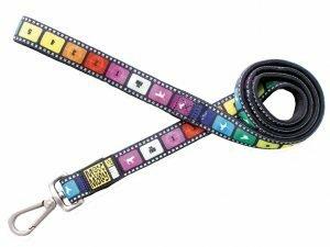 Leiband Movie S 15mmx120cm