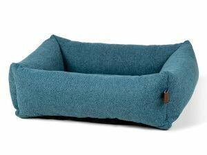 Hondenmand Snug Cosmic Blue 70x55cm