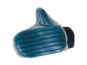 Verzorginghandschoen massage 24cm
