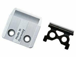 Snijkop 0,4mm fijne tanden (vr13934)