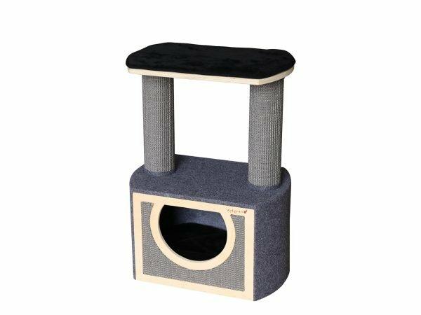 Kattenklim Urban XL Pilar 56x37,5x79cm