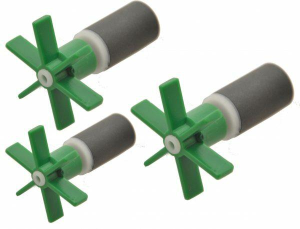 Rotor voor P-P301