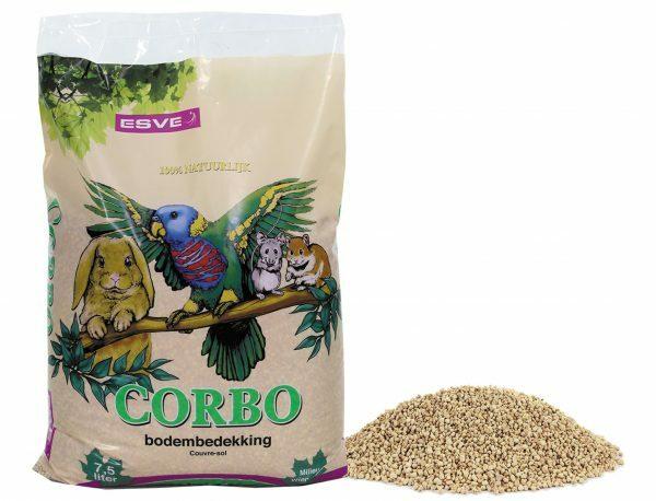 Corbo 7,5L