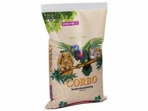 Corbo 3L 1kg