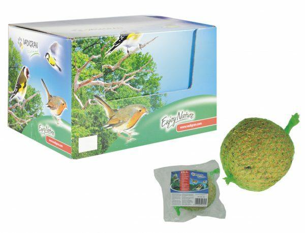 Enjoy Nature Mezenbol 500 gr (dis 24)