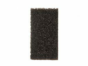 Spons kool voor filter P-F300 60x35x25mm (1)