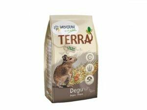 TERRA Degoe 1 Kg
