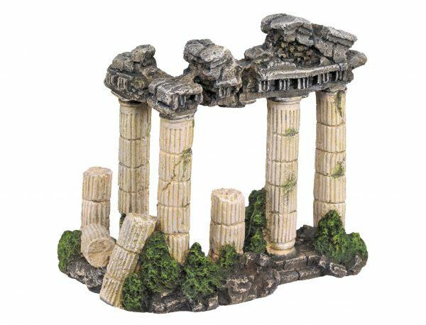 Aqua Deco Antique column 210x155x185mm