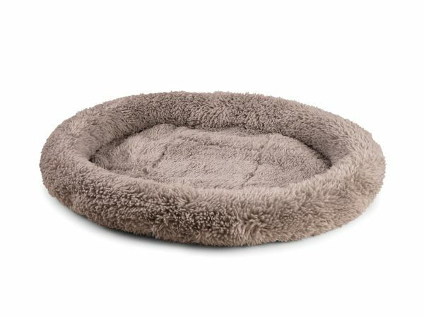 Snuggle bed knaagdier Humpy 30x26cm