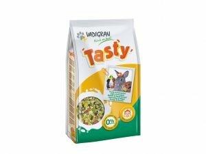 Tasty EXKO 1,75 kg