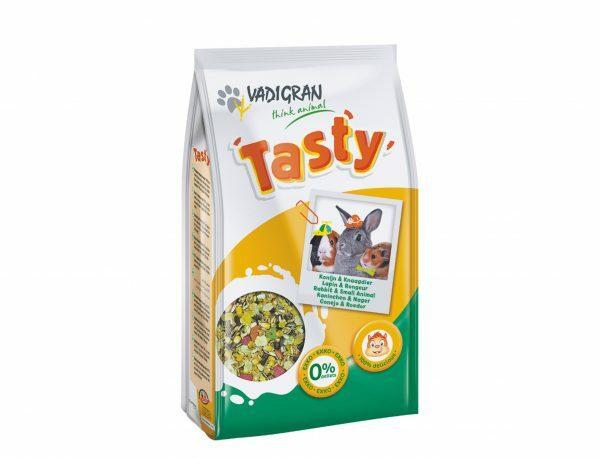 Tasty EXKO 3,5 kg