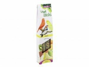 ESVE Vogelsticks volière fruit (2)