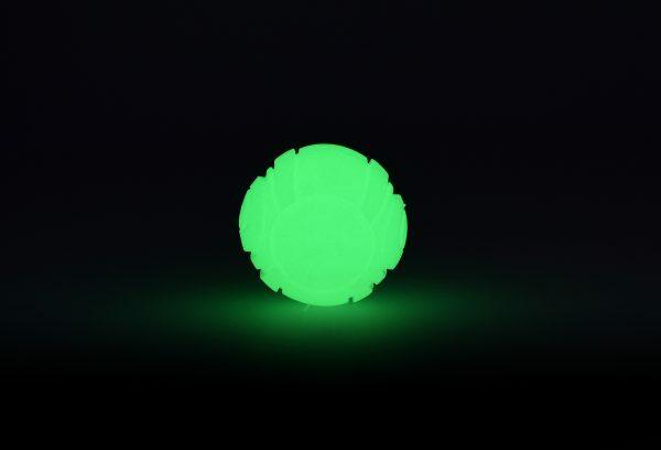 2 Glow Fetch and catch