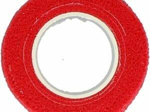 Bandage Animal Red Pet Profi 5 cm