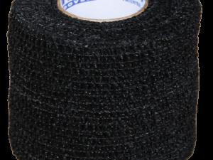 Bandage Petflex Black
