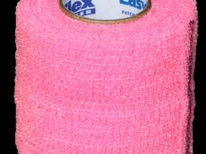 Bandage Petflex Neon Pink