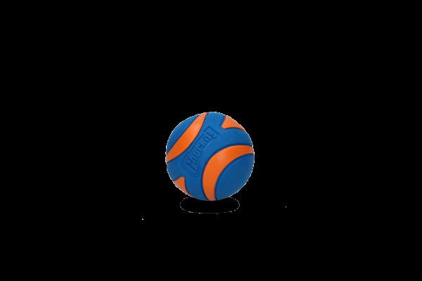 Chuckit Ultra Squeaker Ball XL 1 pcs.