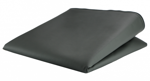 HD Dog Bed Cover S