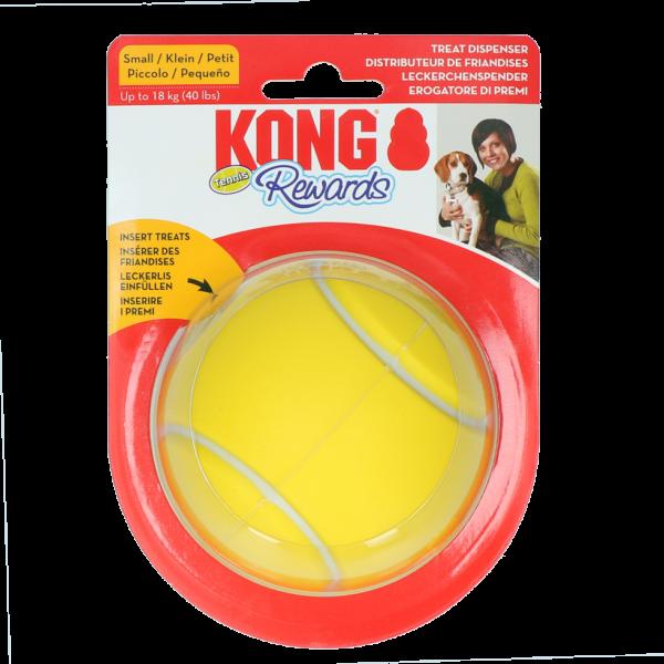 Kong Rewards Tennis Sm EU