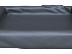 Lounge Dog Bed L