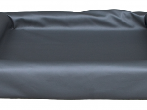 Lounge Dog Bed XL