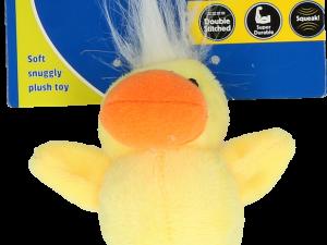 Tiny Tots Duck