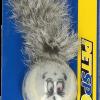 Catnip Bal Mouse look