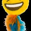 Emoji Cat Laughy (met MadNip)
