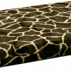 HD Catbed Giraffe 45x55cm