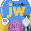 JW Cataction Rattle Ball