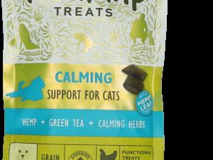 True Hemp Cat Calming