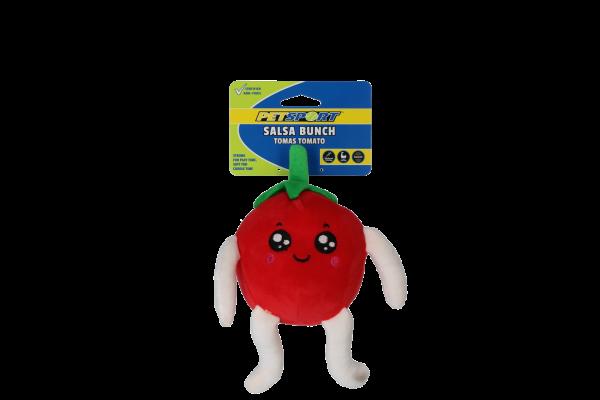 Salsa Bunch Tomas Tomato