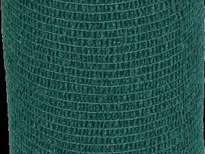 Bandage Animal Groen Profi 10 cm