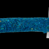 Birrdeeez Coral Sand Perch 40cm