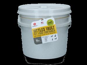 Gamma Vittles Vault Outback 20 (22 l)