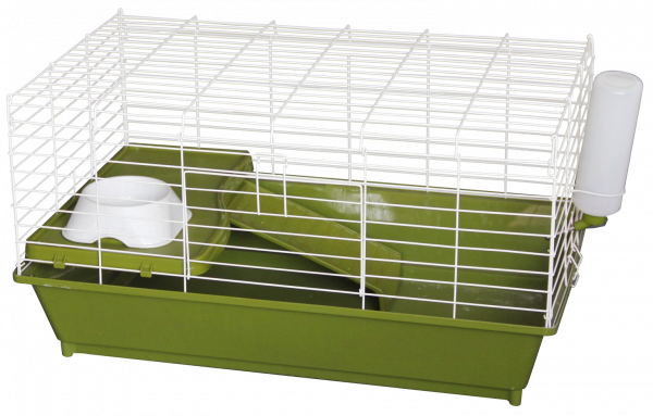 Starter kit 71cm (71x43x40cm)