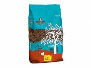 p23960  423200 emma meelwormen 45kg 1