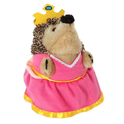 Zoobilee Princess multicolor