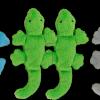 AFP Green Rush - Gecko