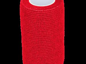 Bandage Animal Rood Profi 10 cm