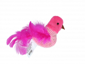 p25554  pawi28186 pawise catnip bird 1