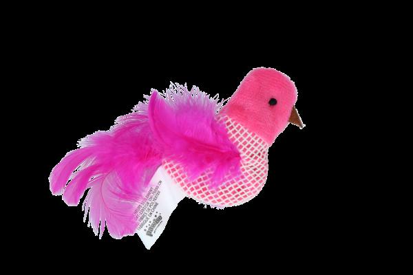 Pawise Catnip  Bird
